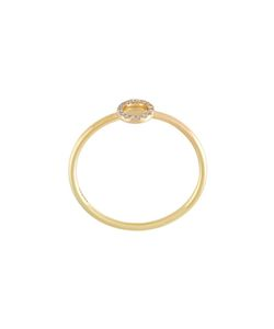 Loquet | Circle Ring Medium