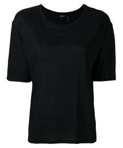 Theory | Short-Sleeved T-Shirt M