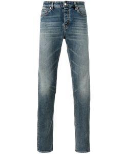 Iro   Benjo Jeans Size 31