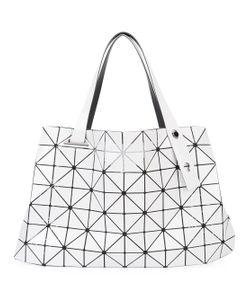 BAO BAO ISSEY MIYAKE | Triangles Tote Bag