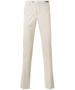 Pt01   Cross Pattern Trousers Size 50