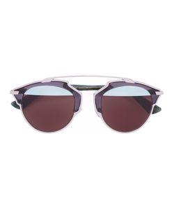 Dior Eyewear | Солнцезащитные Очки Soreal