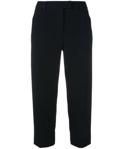 Alberto Biani | Cropped Pants