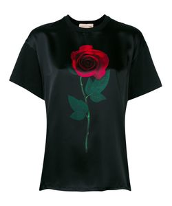 Christopher Kane | Beauty And The Beat T-Shirt