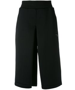 adidas Originals | Wide Culottes 42 Polyamide/Polyurethane/Cotton