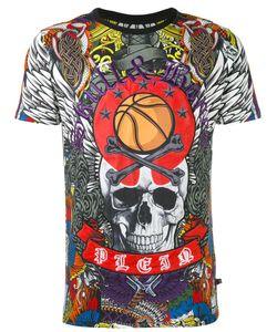 Philipp Plein | T-Shirt L
