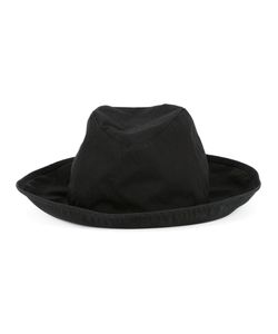 KIJIMA TAKAYUKI | Bucket Hat 59 Cotton