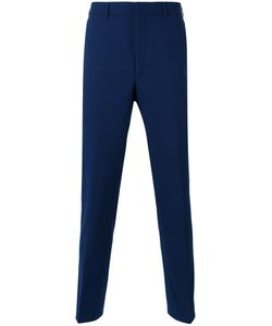 A Kind Of Guise | Tailored Trousers Viscose/Virgin