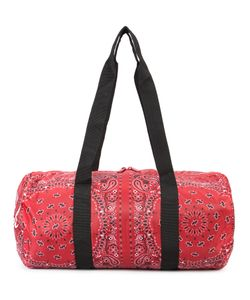 Herschel Supply Co. | Bandana Print Holdall Polyester