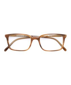 Oliver Peoples | Tosello Glasses Acetate