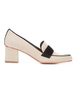 Tabitha Simmons | Margo Loafer Size 36