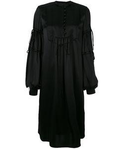 Veronique Branquinho | Bell Sleeve Dress Women