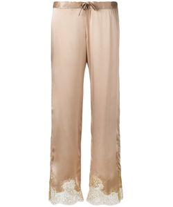 Gilda & Pearl | Gina Pyjama Bottom Size Small