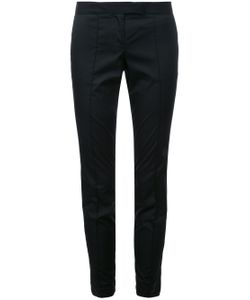 Barbara Bui | Twill Ska Trousers