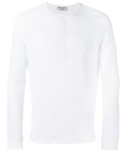 Éditions M.R | Tunisian T-Shirt Large Cotton