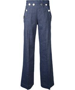 Erika Cavallini | Flared Jeans Size 42