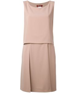 Max Mara Studio | Pompeo Dress