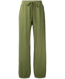 FENTY X PUMA | Sweatsuit Pants