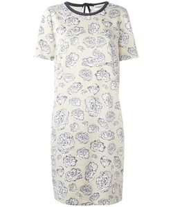 Essentiel Antwerp | T-Shirt Dress
