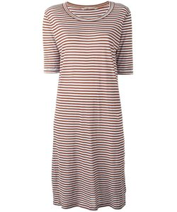 Humanoid | Juma T-Shirt Dress Medium Cotton