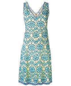 Sonia By Sonia Rykiel | Lace Dress