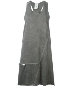 Lost & Found Rooms | Tank Dress Small Cotton