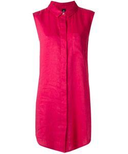Osklen | Shirt Dress