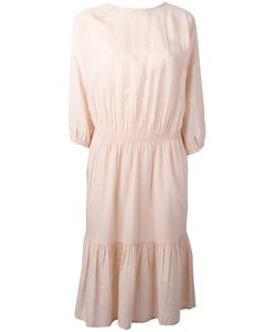 Vanessa Bruno Athe' | Платье С Присборенной Талией