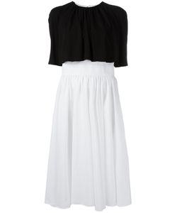 ROSSELLA JARDINI   Colour Block Dress Size 42