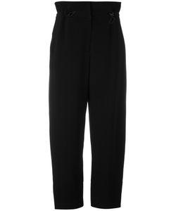 Stella Mccartney | Benni Trousers 40