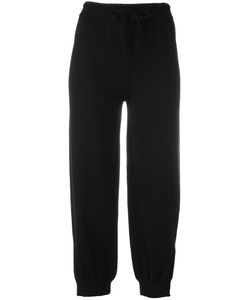 Lost & Found Rooms | Knitted Cropped Trousers Size Xs