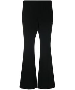 Sonia Rykiel | Flared Cropped Trousers Women