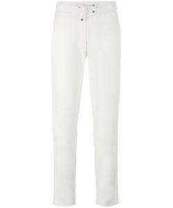 Moncler | Fleece Track Pants Xl