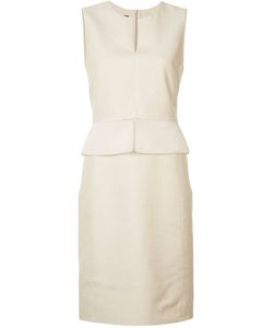 Akris | Fitted Dress 4