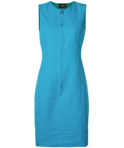 Akris | Reversible Dress Size 4