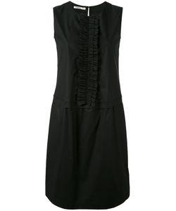 LAREIDA | Ramona Dress