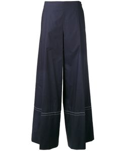 Sonia Rykiel | Flared Trousers Size 38