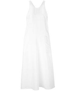 Joseph | Flared Dress