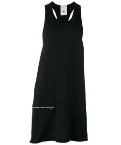 Lost & Found Rooms   Tank Dress