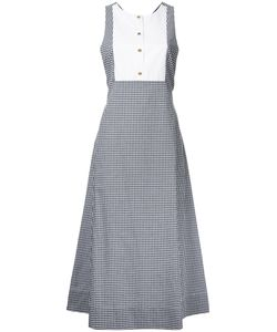 Macgraw | Wafer Dress Size 6