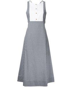 Macgraw | Wafer Dress Size 6