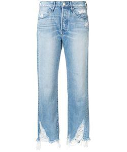 3X1 | Cropped Pants 24