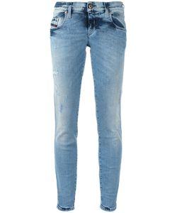 Diesel | Skinny Jeans Size 28/32