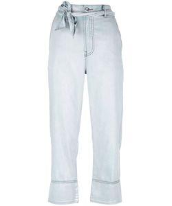Diesel | Dejama Jeans 28 Lyocell/Cotton