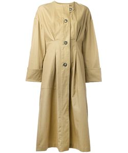 Isabel Marant | Slater Trench Coat