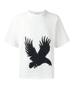 Ports | 1961 Eagle T-Shirt Xs Cotton