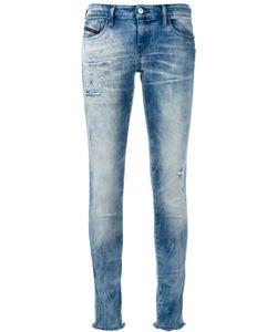 Diesel | Skinny Jeans Size 26/32