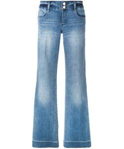 Michael Michael Kors | Wide Leg Jeans Size 8