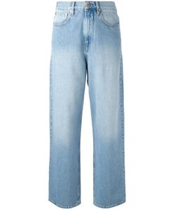 Isabel Marant Étoile | Corby Slouchy Jeans