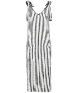 Ulla Johnson | Striped Dress Women